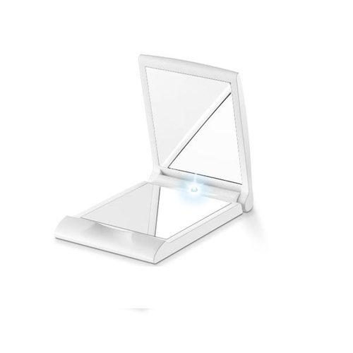 miroirs de salle de bain beurer achat vente de miroirs. Black Bedroom Furniture Sets. Home Design Ideas