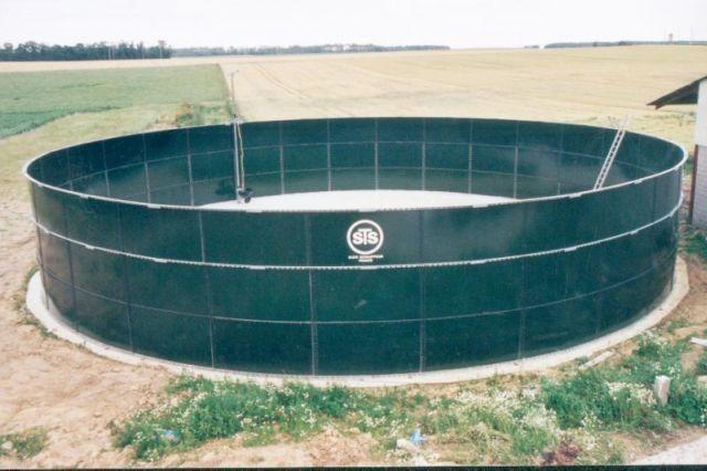 reservoirs d 39 eau potable tous les fournisseurs citerne d 39 eau potable reservoir d 39 eau. Black Bedroom Furniture Sets. Home Design Ideas
