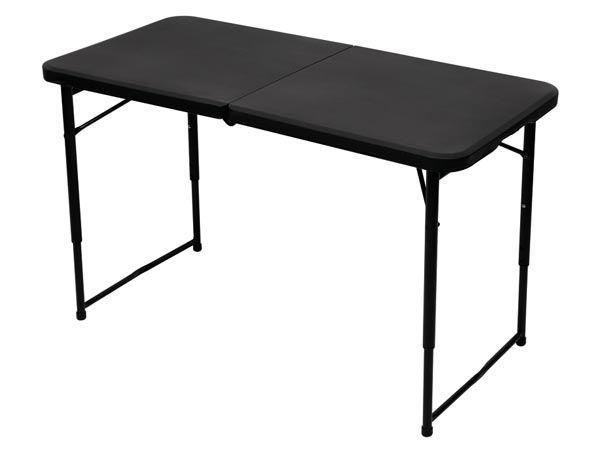 tables hautes mange debout perel achat vente de tables hautes mange debout perel comparez. Black Bedroom Furniture Sets. Home Design Ideas