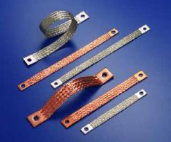 Tresse métallique