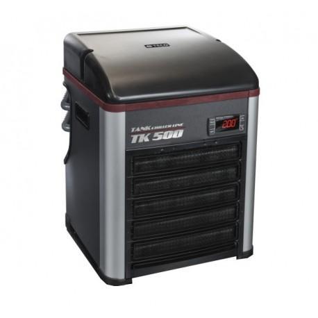 17010205 - groupe refroidisseur teco tk 500 ( tr 10 )