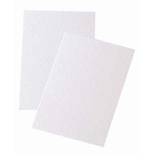 50 enveloppes de visite comparer les prix de 50 enveloppes for Fenetre 90x140