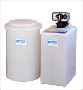 adoucisseurs d 39 eau tous les fournisseurs affineur d 39 eau adoucissement de l 39 eau. Black Bedroom Furniture Sets. Home Design Ideas