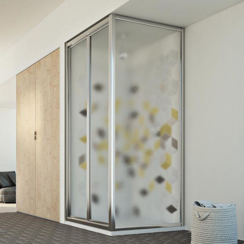 cabine de douche en aluminium tous les fournisseurs de cabine de douche en aluminium sont sur. Black Bedroom Furniture Sets. Home Design Ideas