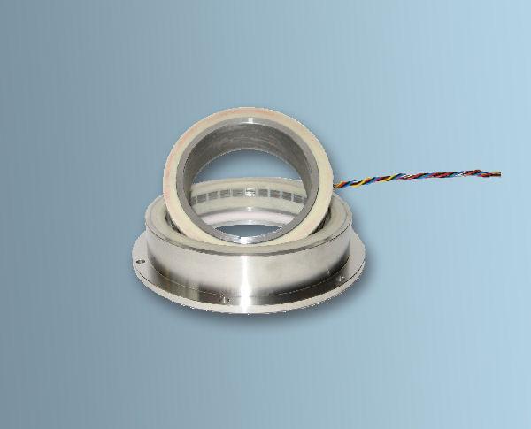 Resolveur diametre interieur 40 mm for Diametre interieur
