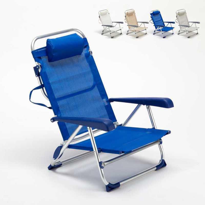 chaise de plage tous les fournisseurs de chaise de plage. Black Bedroom Furniture Sets. Home Design Ideas