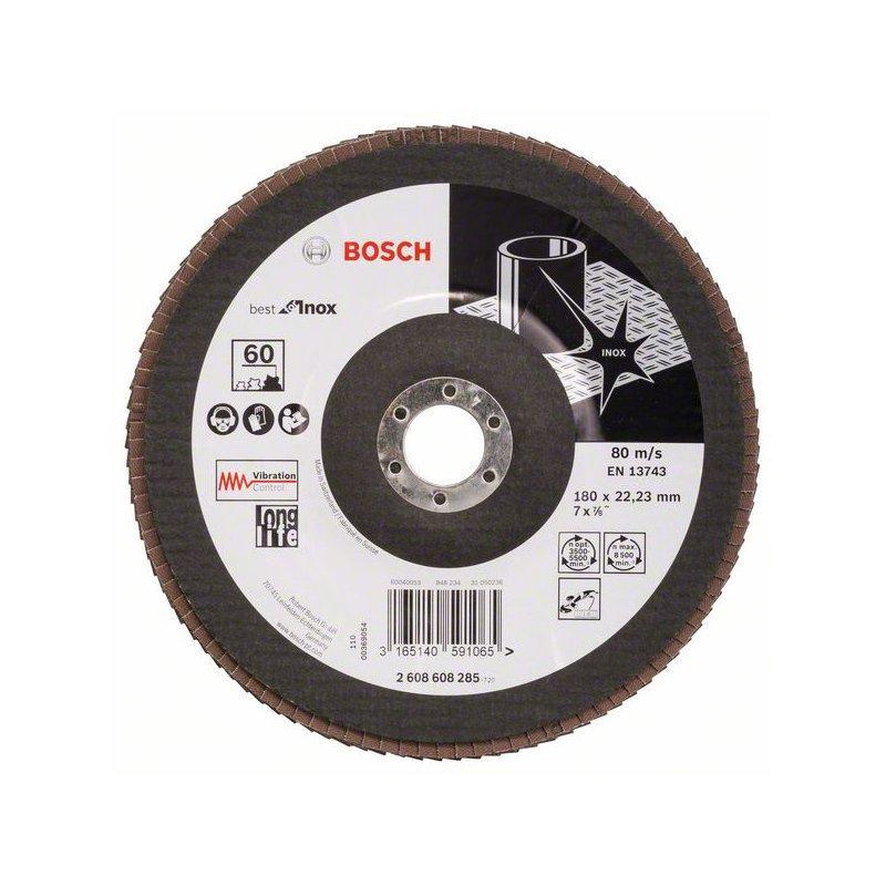 disque lamelle en inox tous les fournisseurs de disque. Black Bedroom Furniture Sets. Home Design Ideas