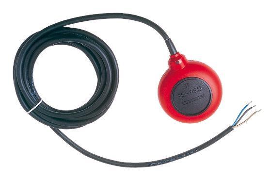 Interrupteur de niveau bille 3 fils avec fils 5 m tres comparer les prix de interrupteur de - Degaineuse fil electrique a vendre ...