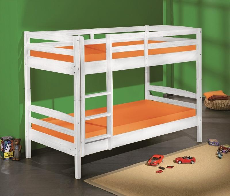 lits pour enfants inside 75 achat vente de lits pour enfants inside 75 comparez les prix. Black Bedroom Furniture Sets. Home Design Ideas