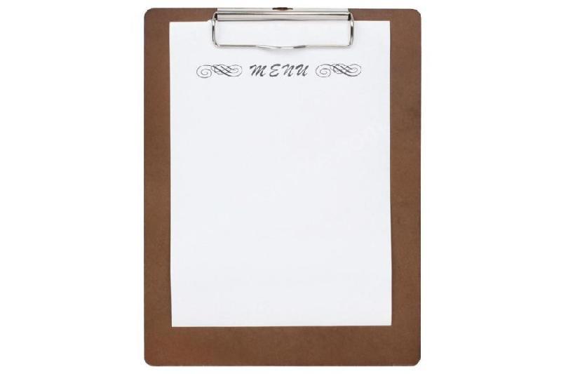 chevalet et ardoise porte menus olympia achat vente de chevalet et ardois. Black Bedroom Furniture Sets. Home Design Ideas
