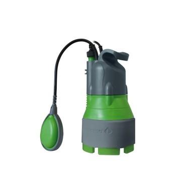 cheap pompe duvacuation exel tecnoma with jardiland pompe a eau. Black Bedroom Furniture Sets. Home Design Ideas