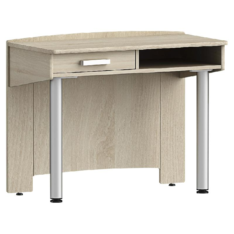 tiroir de bureau achat vente tiroir de bureau au meilleur prix hellopro. Black Bedroom Furniture Sets. Home Design Ideas