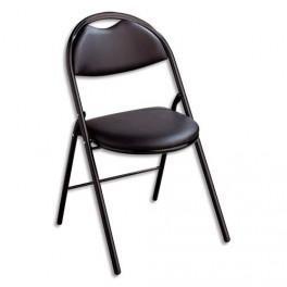 fauteuil de salle d 39 attente sokoa achat vente de fauteuil de salle d 39 attente sokoa. Black Bedroom Furniture Sets. Home Design Ideas
