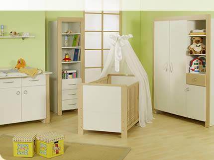lit fille casablanca. Black Bedroom Furniture Sets. Home Design Ideas