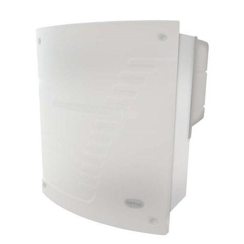 climatiseurs de caves a vins tous les fournisseurs climatiseur cave climatiseur vin. Black Bedroom Furniture Sets. Home Design Ideas