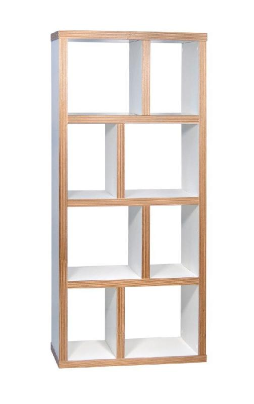 etagere profondeur 60 interesting etagere metallique profondeur cm with etagere profondeur 60. Black Bedroom Furniture Sets. Home Design Ideas