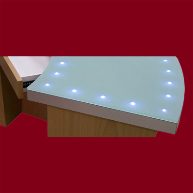 lampes pour vitrine tous les fournisseurs eclairage de vitrine vitrine lumineuse lampe. Black Bedroom Furniture Sets. Home Design Ideas