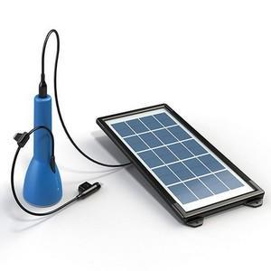 lampe torche solaire tous les fournisseurs de lampe. Black Bedroom Furniture Sets. Home Design Ideas