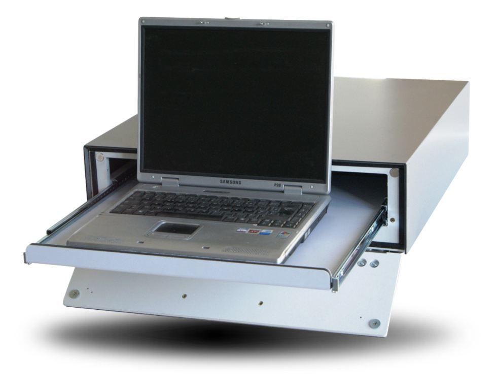 ordinateurs complets les fournisseurs grossistes et fabricants sur hellopro. Black Bedroom Furniture Sets. Home Design Ideas