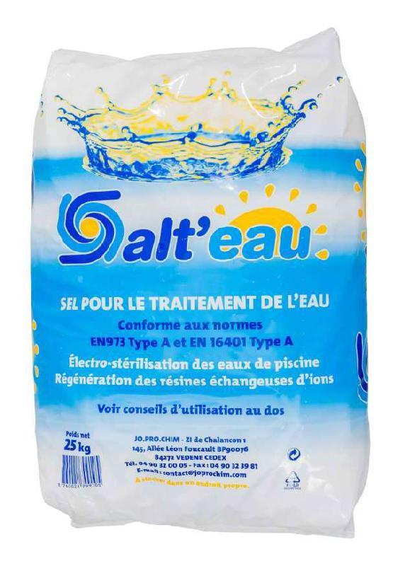 Mat riels divers pour piscine p outillage achat vente for Bromure de sodium piscine