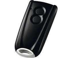 Accessoires pour portails ecostar achat vente de for Porte garage ecostar