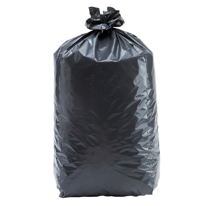 sac poubelle gris tous les fournisseurs de sac poubelle gris sont sur. Black Bedroom Furniture Sets. Home Design Ideas
