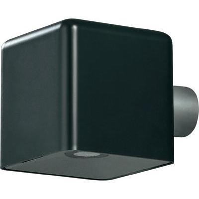 Eclairage exterieur a led tous les fournisseurs for Applique murale exterieur noir