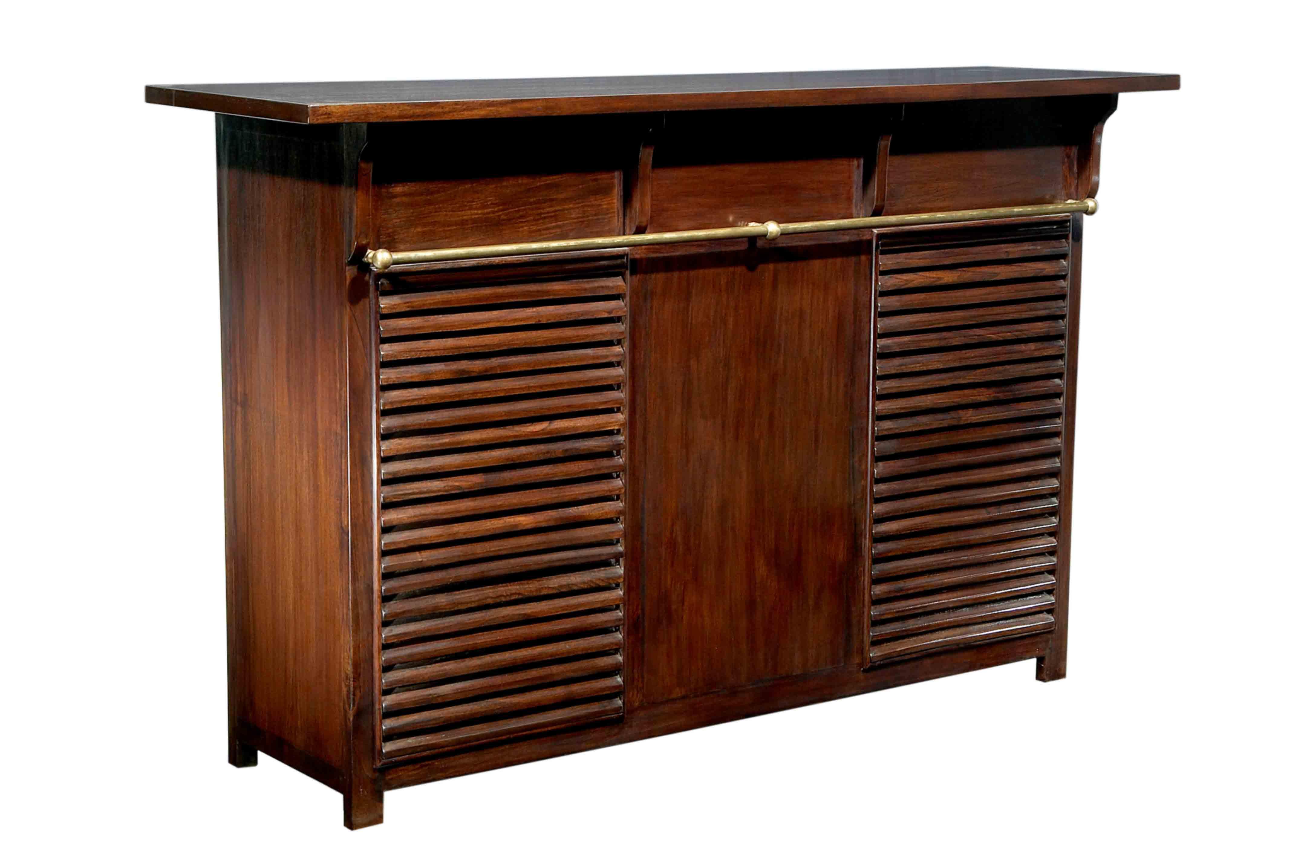 materiels de bar les fournisseurs grossistes et. Black Bedroom Furniture Sets. Home Design Ideas