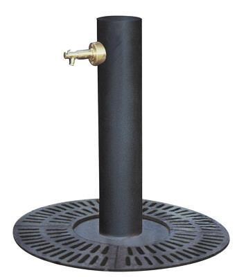 points d 39 eau publics tous les fournisseurs poste d 39 eau fontaine fontaine borne point. Black Bedroom Furniture Sets. Home Design Ideas