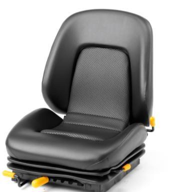 Siège kab seating 211