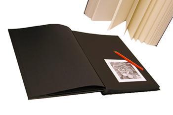 album photo tous les fournisseurs en laque albums photos lin livre photo personnalise. Black Bedroom Furniture Sets. Home Design Ideas