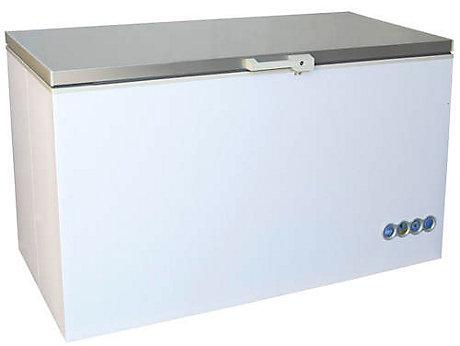 congelateurs domestiques coffre cf 700 106706 5. Black Bedroom Furniture Sets. Home Design Ideas