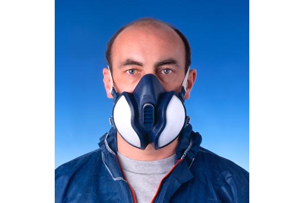 masque gaz comparez les prix pour professionnels sur hellopro fr page 1. Black Bedroom Furniture Sets. Home Design Ideas