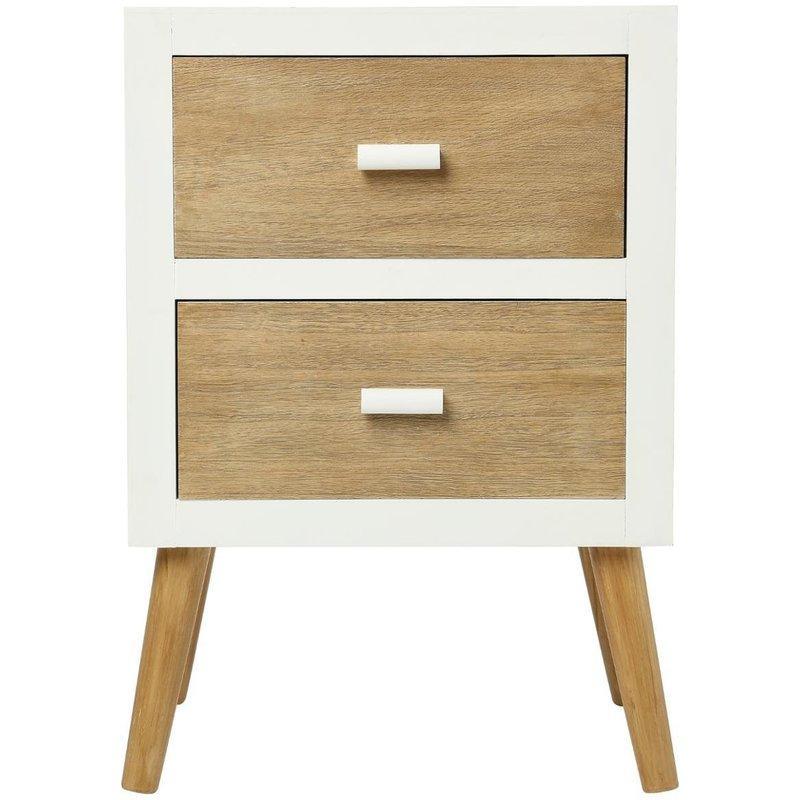 chevet sur pied tous les fournisseurs de chevet sur pied sont sur. Black Bedroom Furniture Sets. Home Design Ideas