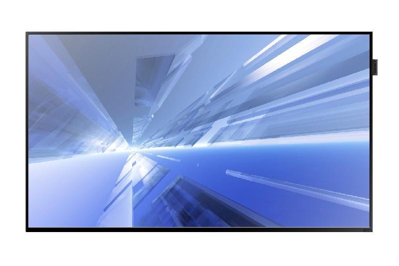 Ecrans lcd tous les fournisseurs ecran tv lcd ecran for Ecran moniteur 4k