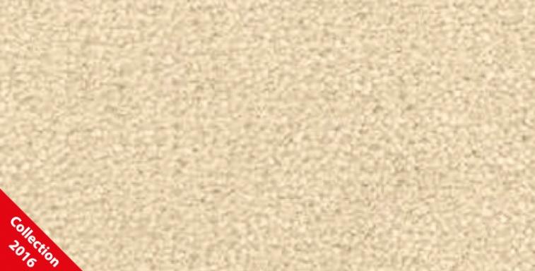 Moquettes tous les fournisseurs dalle de moquette moquette en laine moquette de sol for Moquette ignifugee