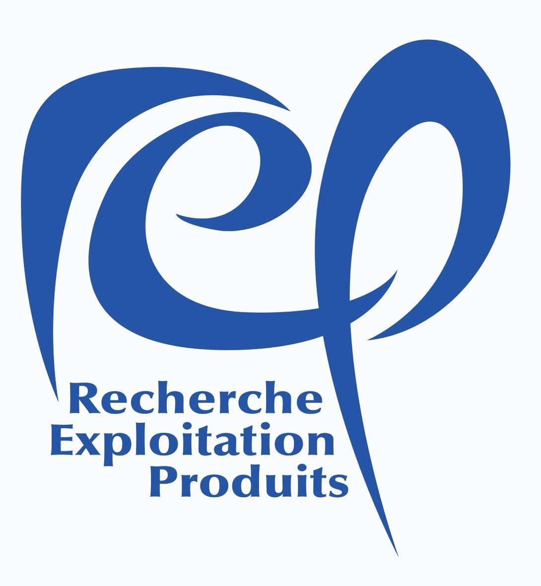 Produits de nettoyage d'hydrocarbures