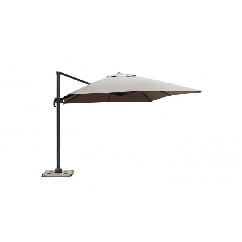 parasols delorm achat vente de parasols delorm comparez les prix sur. Black Bedroom Furniture Sets. Home Design Ideas