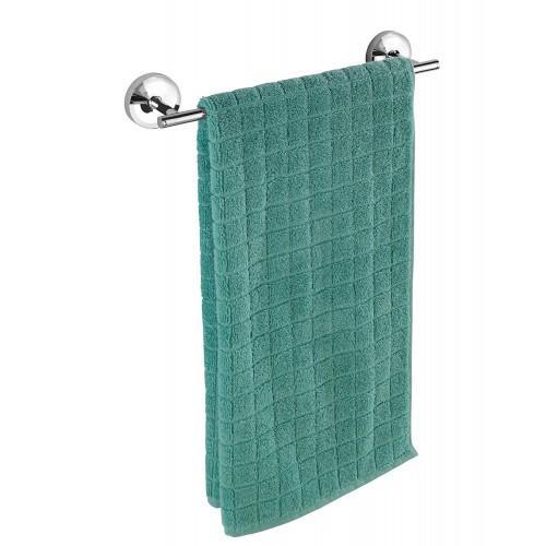 Porte serviette en inox tous les fournisseurs de porte serviette en inox sont sur - Barre porte serviette mural ...