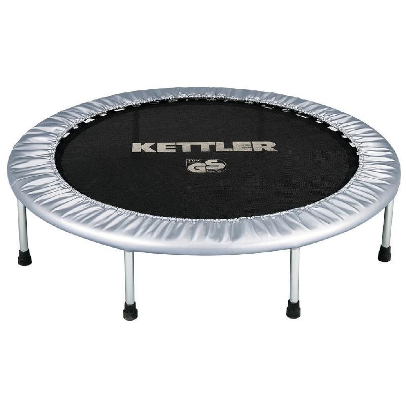 trampolines comparez les prix pour professionnels sur page 1. Black Bedroom Furniture Sets. Home Design Ideas