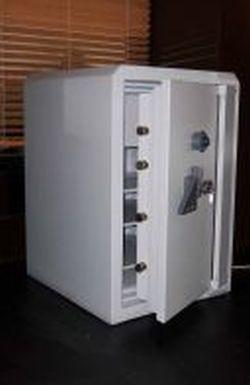 reproduction cle coffre fort ancien appareils m nagers pour la maison. Black Bedroom Furniture Sets. Home Design Ideas