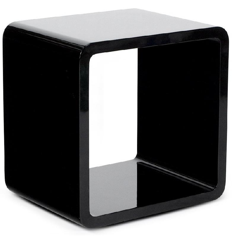 cube de rangement achat vente cube de rangement au meilleur prix hellopro. Black Bedroom Furniture Sets. Home Design Ideas