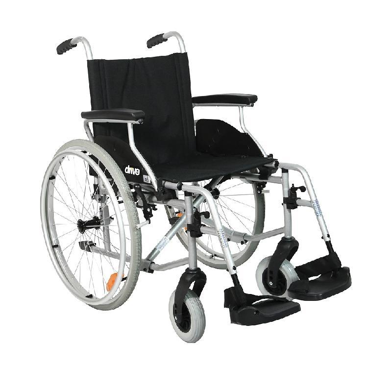 fauteuils roulants mediq achat vente de fauteuils roulants mediq comparez