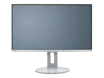 FUJITSU B27-9 TE - ÉCRAN LED - FULL HD (1080P) - 27