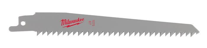 Lame de scie sabre tous les fournisseurs speciale - Lame scie sabre brique ...