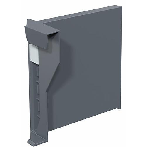 compartimentage de tiroirs comparez les prix pour professionnels sur page 1. Black Bedroom Furniture Sets. Home Design Ideas