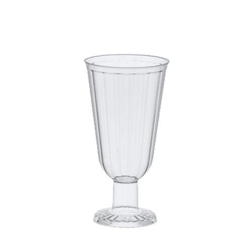 verres caf tous les fournisseurs de verres caf. Black Bedroom Furniture Sets. Home Design Ideas