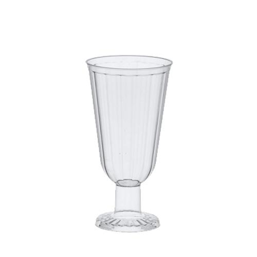 verres caf tous les fournisseurs de verres caf sont sur. Black Bedroom Furniture Sets. Home Design Ideas