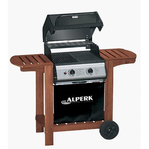 barbecue alperk achat vente de barbecue alperk comparez les prix sur. Black Bedroom Furniture Sets. Home Design Ideas