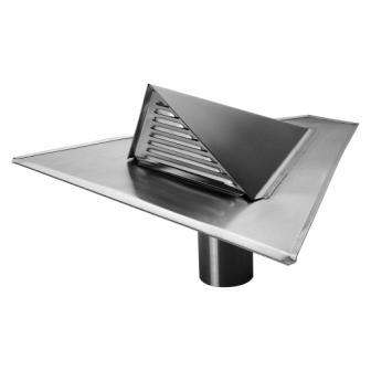 Autres elements de toiture tous les fournisseurs toile for Faitage bac acier